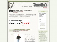 towelto.wordpress.com
