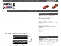 cochesexin.com
