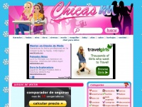 chicaskm.com