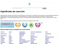 significadode.org