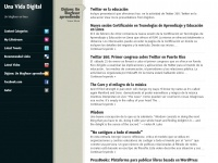 vidadigital.net