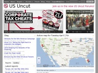 Usuncut.org - wp_hosting-4441 | Just another WordPress site