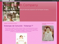 englishcompanycatering.blogspot.com