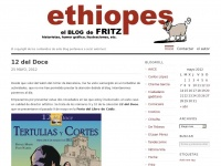 ethiopes.wordpress.com