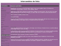 intercambiosdelinks.info