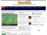 questiondigital.com
