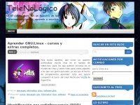 telenologico.wordpress.com