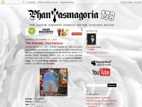 phantasmagoria138.blogspot.com