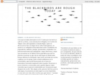 theblackbirdsareroughtoday.blogspot.com
