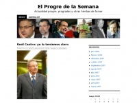 progres.wordpress.com