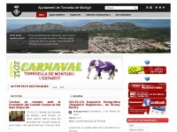 torroella-estartit.cat Thumbnail
