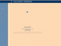 salonesimperio.com
