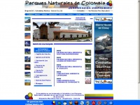 colparques.net
