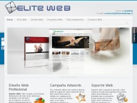 elitewebdesign.cl