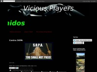 viciousplayers.blogspot.com
