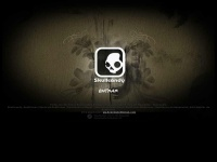 Skullcandy.com.ve - Account Suspended