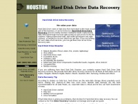 houston-data-recovery.com