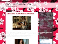 coolhunting-galicia.blogspot.com