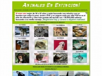 animalesenextincion.com.ar