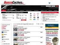 buscocoches.es