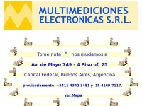 multimediciones.com.ar