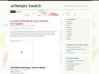 relojesswatch.wordpress.com