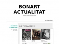 bonartactualitat.wordpress.com