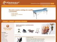 materialortopedico.com