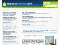 analisisdemarketing.com