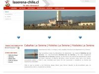 laserena-chile.cl