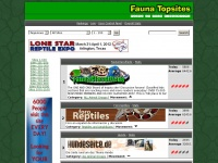 Faunatopsites.com - Fauna Top Sites - Rankings - All Sites