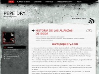 pepedry.wordpress.com