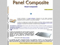 panelcomposite.es