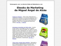 MDA Creative Marketing | Publicaciones