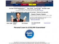 Abacusmortgageloans.com - Pre-Qualify Loan Review