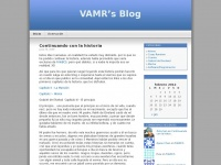 vamr.wordpress.com