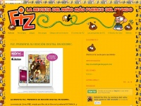 revistafiz.blogspot.com