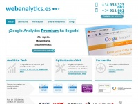 web-analytics.es