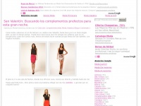 blogfashion.net