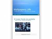 wallpaperslife.wordpress.com