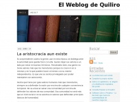quiliro.wordpress.com