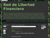 redlibertadfinanciera.blogspot.com