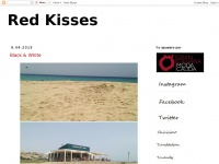 redkissess.blogspot.com
