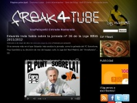 freak4tube.blogspot.com