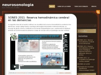 neurosonologia.wordpress.com