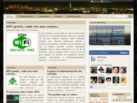 wificlub.org