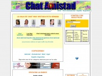 chatamistad.net