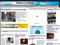 noticiasurbanas.com.ar Thumbnail