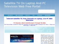 internetsatellite-tv.com
