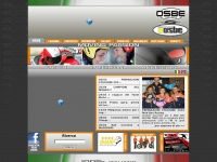 Osbe.it - Osbe Italy Helmets - Sito Ufficiale